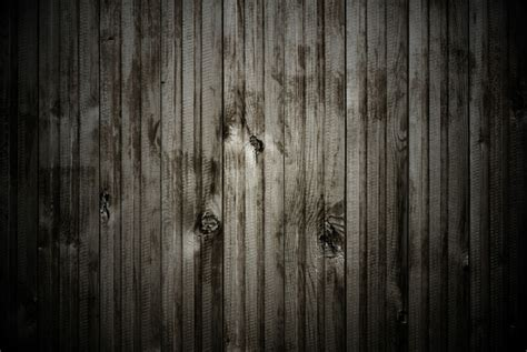 dark wood wall paneling vintage dark wood background vanityset info