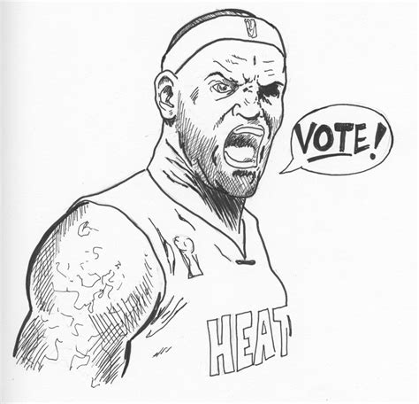 nba coloring pages lebron james james harden coloring coloring pages