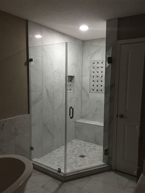 Mgm Shower Doors Coupons Near Me In Conroe 8coupons Shower Doors Tx