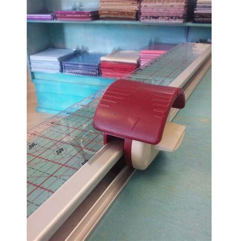 Cutter Ruler Cutter cutter ruler combo sew easy creativenotions co za