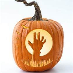 Cool Pumpkin Outlines by 70 Cool Easy Pumpkin Carving Ideas For Wonderful Day Family Net Guide To