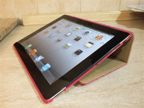 Becom C Per Tablet le tendenze pi 249 per le cover di smartphone e tablet da regalare a natale 2012