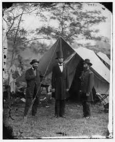 Photographers In Richmond Va Images Of The American Civil War