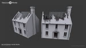 House Planning Games by Dev Blog 2 Inside Out