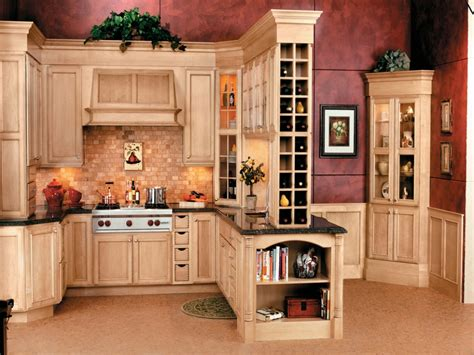wine kitchen cabinet wine rack kitchen cabinet kitchen cabinet wine rack plans