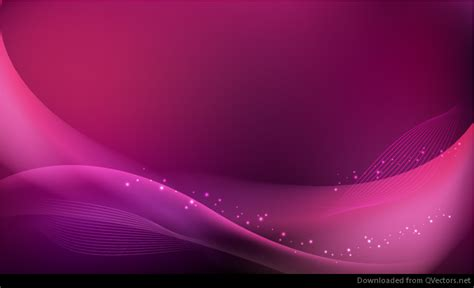 pink abstract wallpaper vector free abstract purple pink background vector graphic