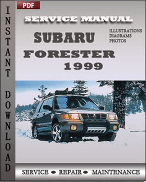 where to buy car manuals 1999 subaru forester parental controls subaru forester 1999 service repair servicerepairmanualdownload com