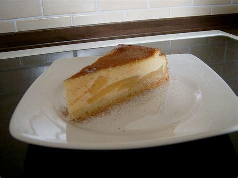 creme kuchen birnen creme kuchen ein gutes rezept chefkoch de