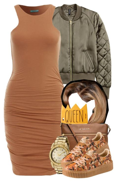 boats and hoes outfit ideas 952 best slaying these hoes images on pinterest cool