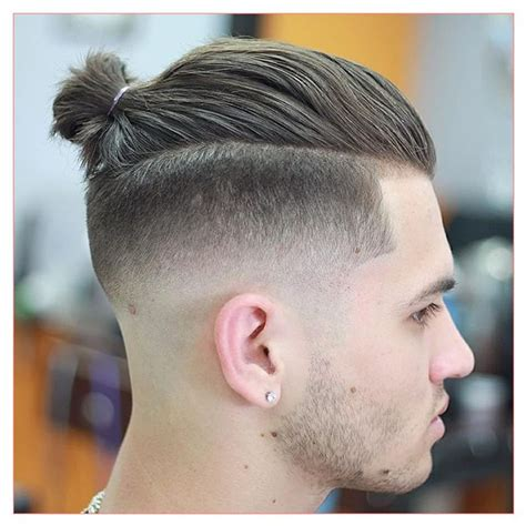 Hairstyles For Medium Hair Undercut by Medium Haircut Styles For And Pjabreu And Pompadour