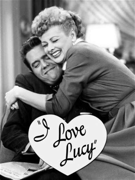lucille ball and ricky ricardo lucille ball ricky ricardo love is patient pinterest