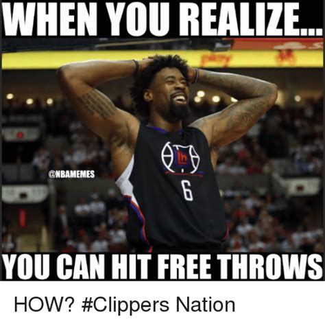 Funny Clippers Memes - funny clippers memes of 2016 on sizzle be like