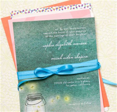 Wedding Website Reviews by Wedding Invitation Website Reviews