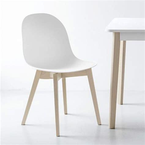 sedie e tavoli calligaris cb1665 academy sedia connubia calligaris in legno e