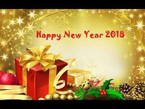 valentines song for whatsapp happy new year 2018 greeting card for whatsapp wishes