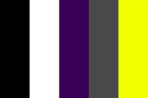 new year color palette color palette
