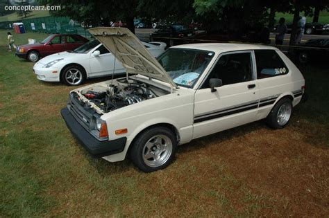 1983 toyota starlet for sale 1983 toyota starlet conceptcarz