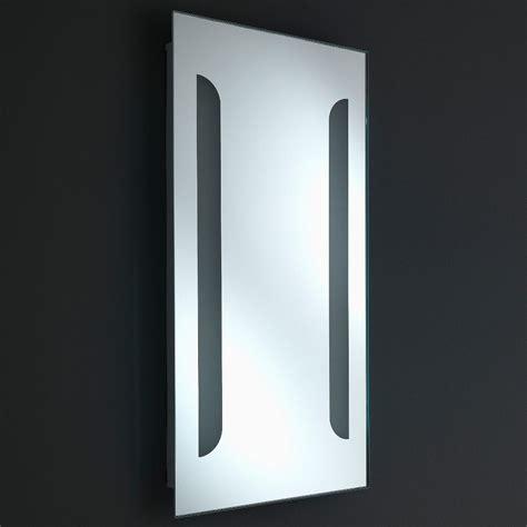 specchi da soffitto specchi da soffitto 28 images specchio da soffitto