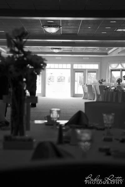 tirrell room quincy the tirrell room quincy ma wedding venue