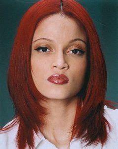 baltimore beautiful black women 81 best redbone images on pinterest beautiful women