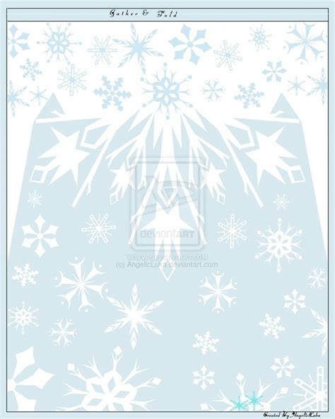 snowflake pattern frozen 84 best images about frozen elsa costume inspiration on