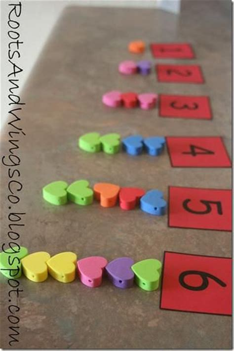 valentines day lesson plans conversation counting count lesson plans and math