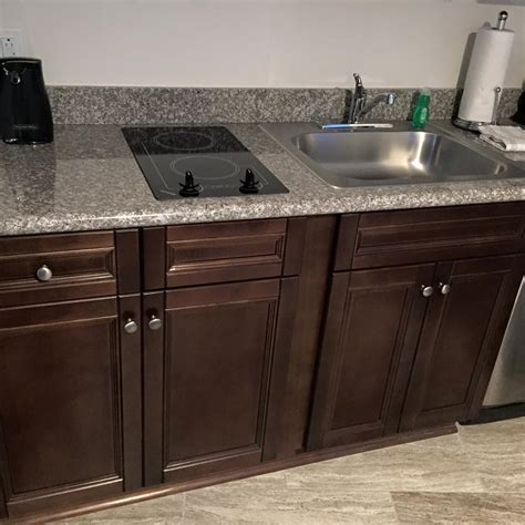 low cost kitchen cabinets low cost kitchen cabinets kitchen simple design kitchen set with port cabinets low cost cabinetry rta kitchen cabinets