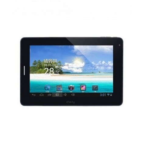 Tablet Gsm cherry cherry delight gsm tablet pc
