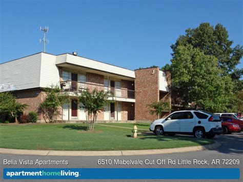 3 bedroom apartments in little rock ar 3 bedroom apartments in little rock ar 28 images 3