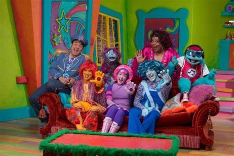 doodlebops names doodlebops jazzmin www imgkid the image kid has it