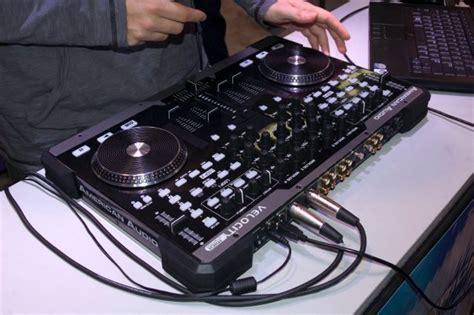 costo console dj dj software hercules dj console mk4