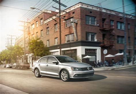 Reydel Volkswagen by Volkswagen Jetta In Edison Nj Reydel Volkswagen