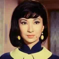 hong kong stars with bob haircuts 1000 images about 1950 s hong kong fashion on pinterest