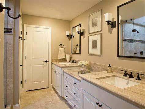 classic bathroom ideas  ideas enhancedhomesorg