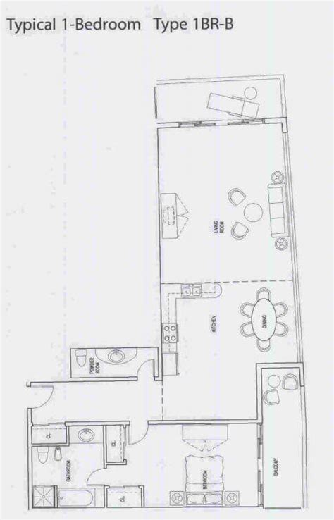 lake view floor plans lake view floor plans 28 images lake view house plans