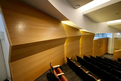 Wood Panels For Walls And Ceilings Wood Ceilings And Wall Panels Mauinc