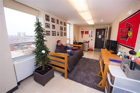 illinois state housing illinois state housing 28 images illinois state cus lofts student housing near