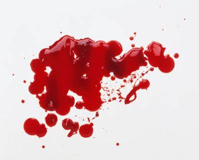 bloodstain pattern analysis how stuff works how bloodstain pattern analysis works howstuffworks