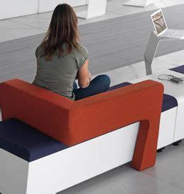 ugap mobilier de bureau mobilier de bureau