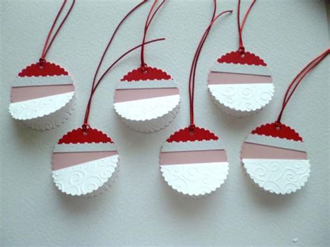 print your own gift tags uk make your own father christmas gift tags