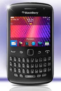 tutorial flash blackberry gemini blackberry terbaru blackberry curve 9360 blog tutorial