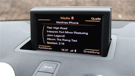 Audi A1 1 4 Tfsi 185 Ps Technische Daten by Audi A1 1 4 Tfsi Ambition S Tronic Im Fahrbericht Motoreport