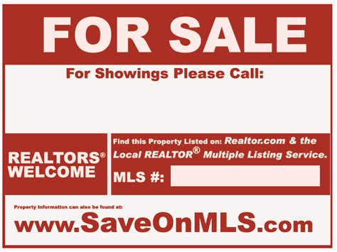 Garage Sale Finder Ri Tennessee Flat Rate Mls Listing By Owner Mls Listing In