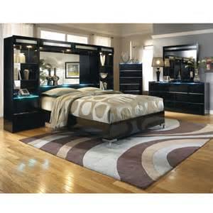buckingham bedroom set bedroom sets furniture 4u