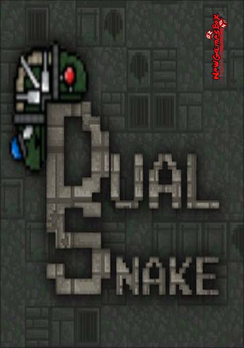 dual full version latest dual snake free download full version pc game setup