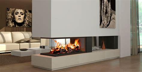 imagenes de chimeneas minimalistas chimeneas para el hogar