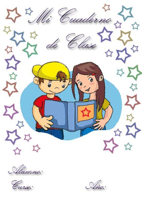 imagenes bonitas escolares el rinc 243 n de andre 237 to bonitas car 225 tulas escolares