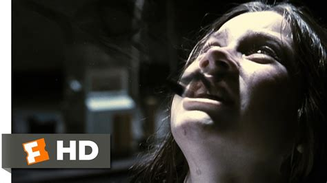 the possession 2012 rotten tomatoes movie trailers possession images usseek com