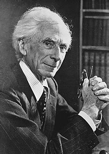 Bertrand Russell - Wikipedia, la enciclopedia libre
