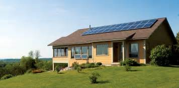 solar home green house design for eldercare in the planning american home improvement call today 800